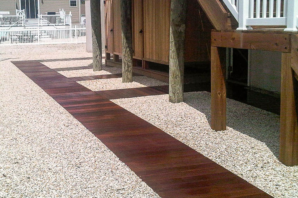 Massaranduba-Decking-2