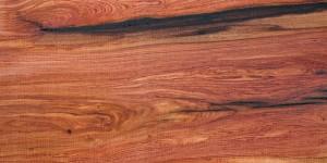 african guibourtia coleosperma exotic wood image