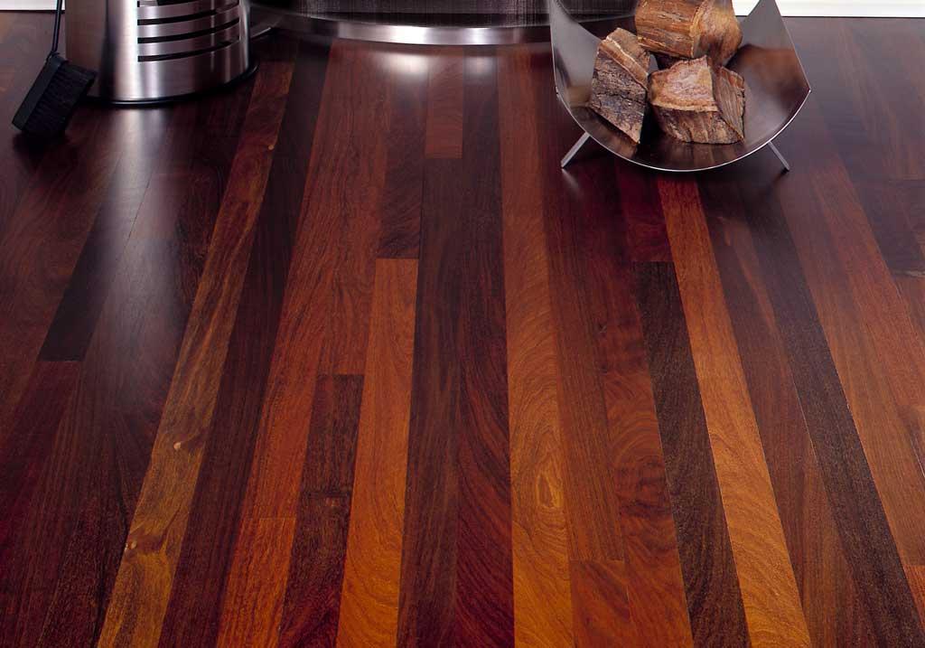 Brazilian Walnut Flooring Specialtylumbersolutions Com