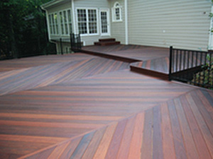 Know Your Wood Ipe Specialtylumbersolutions Com