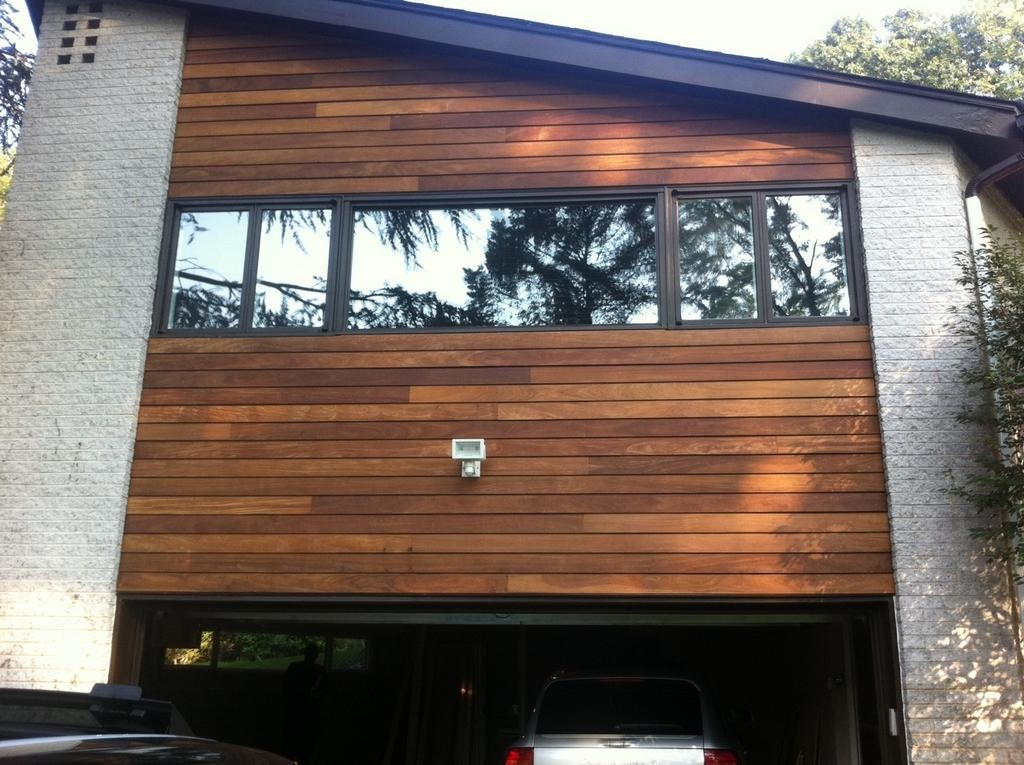 Traditional Siding Paneling Specialtylumbersolutions Com