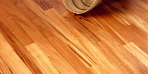 tigerwood flooring exotic wood image